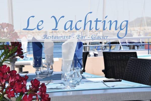 Image de Le Yachting