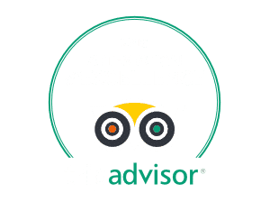 Certificat d'excellence 2018 - Trip Advisor