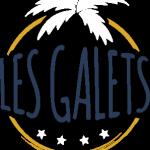 Logo Camping Les Galets