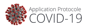 Application-Protocole-Covid-19